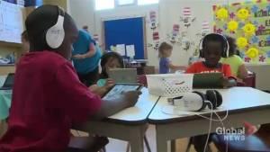DCDSB summer literacy program expands