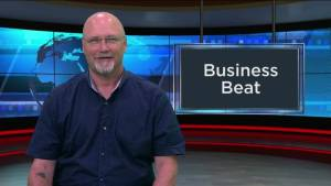 Global Peterborough's Business Beat July 15