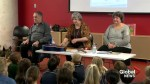 N.S. elementary students learn to see 'abilities, not disabilities' through new interactive pilot project