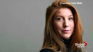 Danish inventor admits dismembering Kim Wall