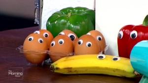 Got ya!: April Fools' Day pranks for kids