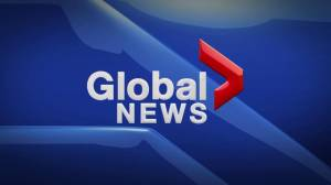 Global News at 5 Edmonton: June 19