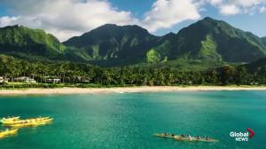 AMA Travel: The differences between the islands of Hawaii