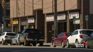 Downtown Saskatoon businesses worried about BRT route