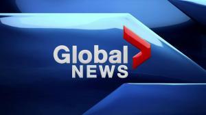 Global News at 6: Nov. 27, 2018
