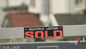 New report warns of overheated Vancouver housing market