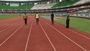 WADA: Russia, Kenya track teams may miss Rio