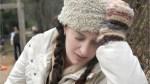 5 ways to help a friend with postpartum depression