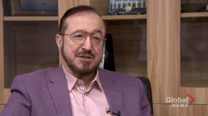 Huda School set to expand
