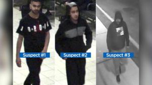 Second B.C. suspect wanted in attack on man with autism surrenders