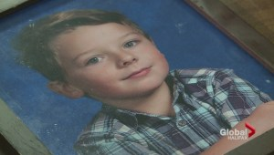 N.S. family 'scared' as boy with severe autism faces release without home supports