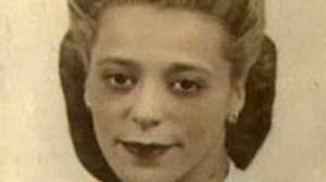 Who is Viola Desmond? The first Canadian woman to grace front of banknote (00:59)