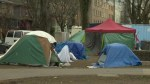 More action to prevent homeless deaths