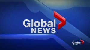 Global News at 6: April 5