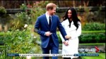 Meghan Markle's career switch and the sacrifices we make for love