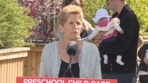 Decision Ontario: New promises and new candidate controversies