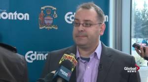 Alberta Health Services doctor talks stopping the spread of viral gastroenteritis