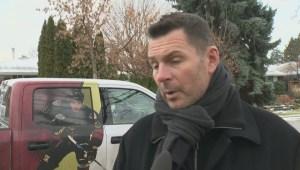Sentimental hockey championship rings stolen in Kelowna auto break-in
