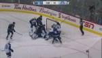 Manitoba Moose Post Game Reaction – Feb. 19