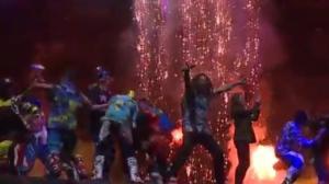 Nitro Circus Comes to Vancouver
