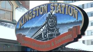 Kingston makes top ten list of best places for millennials to live (02:02)