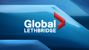 A look at the Lethbridge economy