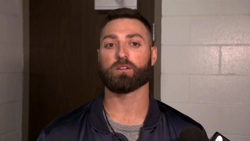Baltimore Orioles: Andrew Cashner's Chances Against Toronto Blue Jays
