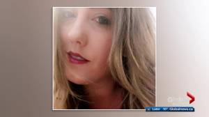 Jasper woman with ties to Edmonton among those killed in Las Vegas shooting