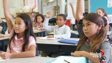 The lessons your kids aren't learning in school but should