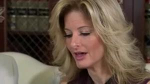 EXTENDED: 'The Apprentice' contestant Summer Zervos describes how Donald Trump allegedly sexually assaulted her
