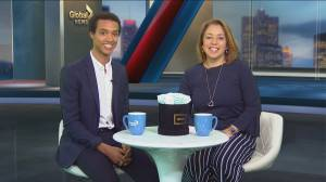 Strengthening Quebec's English-speaking youths