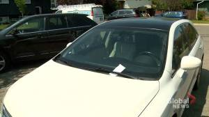 Temple residents confused over cul-de-sac parking tickets
