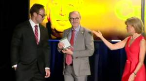 RTDNA Awards: Globalnews.ca wins Digital award