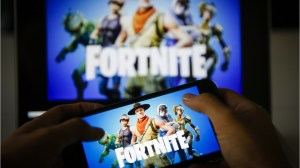 Gamer charged after alleged beating of pregnant woman streamed online