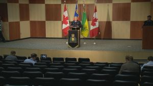 No charges will be laid in GTH investigation: RCMP
