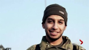 Ringleader of Paris attacks killed