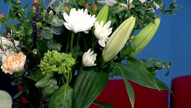 Best bloom for your buck: Getting the perfect flowers for Mother's Day