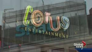 Shaw Media deal makes Corus Entertainment a major media player