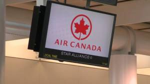 Couple fights for compensation, airline gives false information
