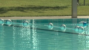 Health officials and city staff urge residents to be proactive about pool contamination: 'Don't poop in the pool'