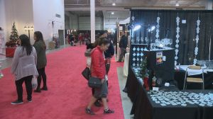Small Business Saturday encourages residents to shop local