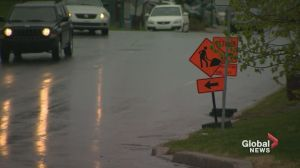 Laval road safety concerns