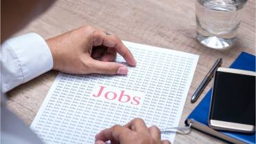 Canada's unemployment rate drops to 4-decade low at 5 8