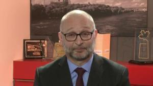 "Lametti not ruling out ""legal option"" to give SNC-Lavalin a special deal"