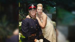 Better Winnipeg: Police officer's battle with brain cancer hits home for WPS Half Marathon