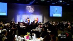 YWCA Saskatoon seeking women of distinction