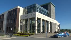 Saint John voting irregularities case gets underway