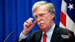 Trump administration threatens sanctions if ICC investigates alleged U.S. war crimes