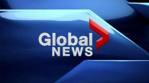 Global News at 6: Apr. 23, 2019