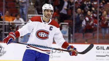 WATCH ABOVE  Hockey analyst Brian Wilde joins Global s Laura Casella to  take a look the late-night bombshell trade of captain Max Pacioretty to the  Las ... c4790934a